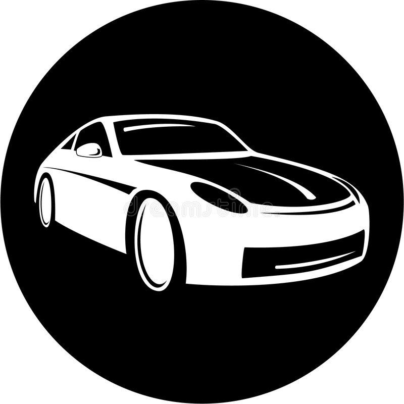 Automotive & DIY