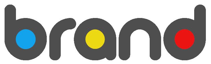Brand.co.za