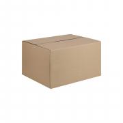 Corrugated Carton 32