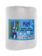 K&K Bubble Wrap