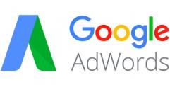 Google Adwords (Pay Per Click)