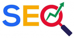 What is E-A-T in SEO?